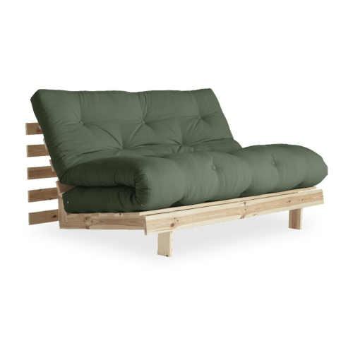 Multifunkční luxusní pohovka na odpočinek i spaní