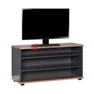 TV stolek v jednoduchém provedení