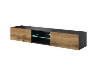 TV stolek v moderním designu